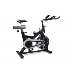Gym bikeTOORXSRX-70S con ricevitore Polar