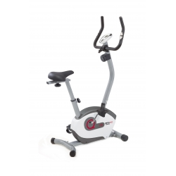 Cyclette Ciclocamere TOORX BRX-30