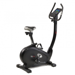 Cyclette Ciclocamere TOORX BRX-100