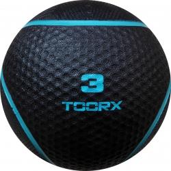 Functional TrainingTOORXPalla medica diametro 22cm. 3 Kg