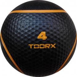 Functional TrainingTOORXPalla medica diametro 22cm. 4 Kg