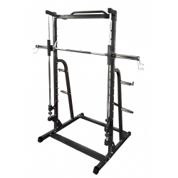 Pesistica TOORX WLX-70 Smith Machine