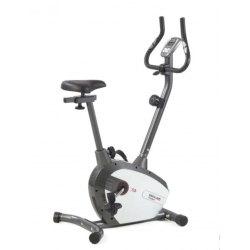 Cyclette Ciclocamere TOORX BRX-45