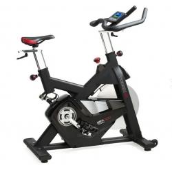 Gym bikeTOORXSRX-300 con fascia cardio