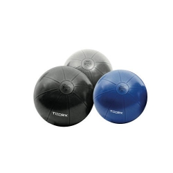 Functional Training TOORX Gym ball pro 65 cm. pompa inclusa