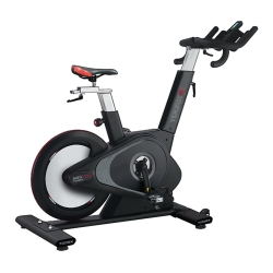 Gym bike TOORX SRX-700