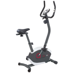 Cyclette Ciclocamere TOORX BRX-35