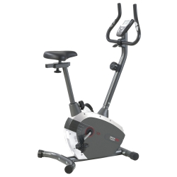 Cyclette Ciclocamere TOORX BRX-55