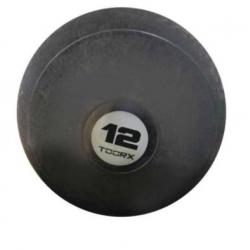 Functional TrainingTOORXPalla medica Slam Ball 12 Kg