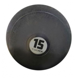 Functional TrainingTOORXPalla medica Slam Ball 15 Kg