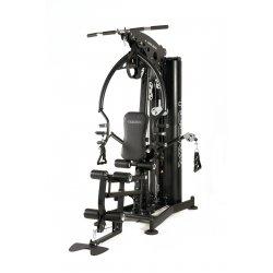 Macchine multistazioneTOORXMSX-3000