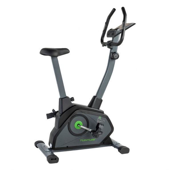TUNTURI  Cardio Fit B35  Cyclette Ciclocamera