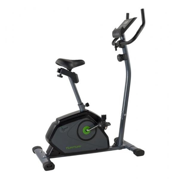 TUNTURI  Cardio Fit B40  Cyclette Ciclocamera