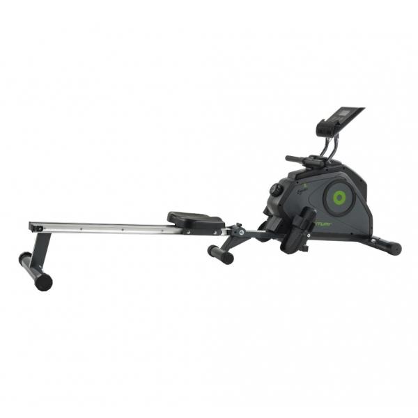 TUNTURI  Cardio Fit R30  Vogatore Rower