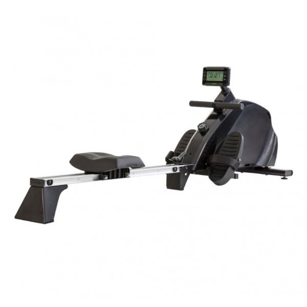 TUNTURI  R-20 Competence  Vogatore Rower