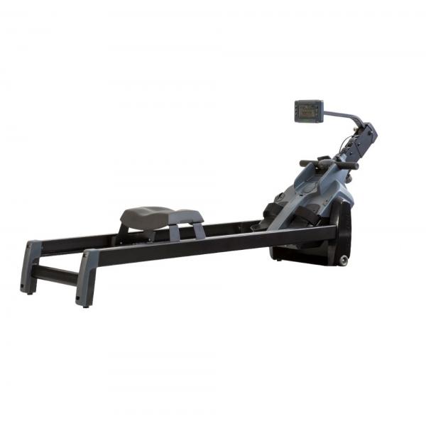 TUNTURI  R-50 Performance  Vogatore Rower