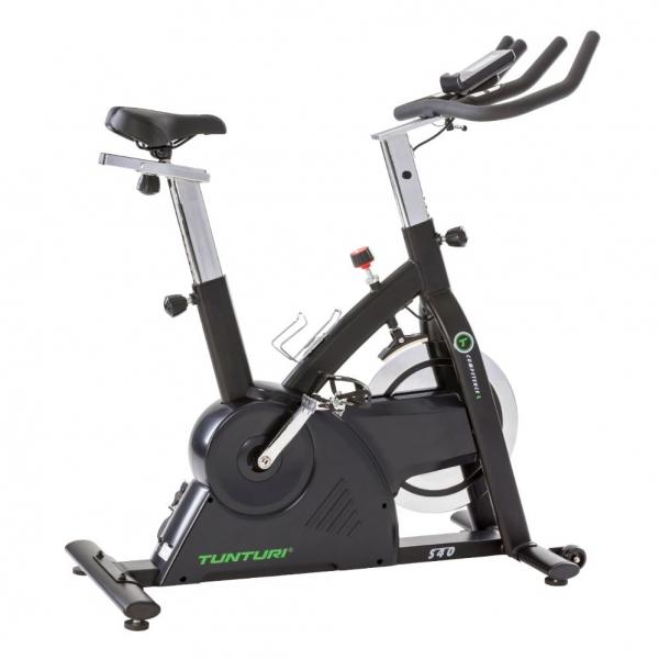 TUNTURI  s40  Gym bike