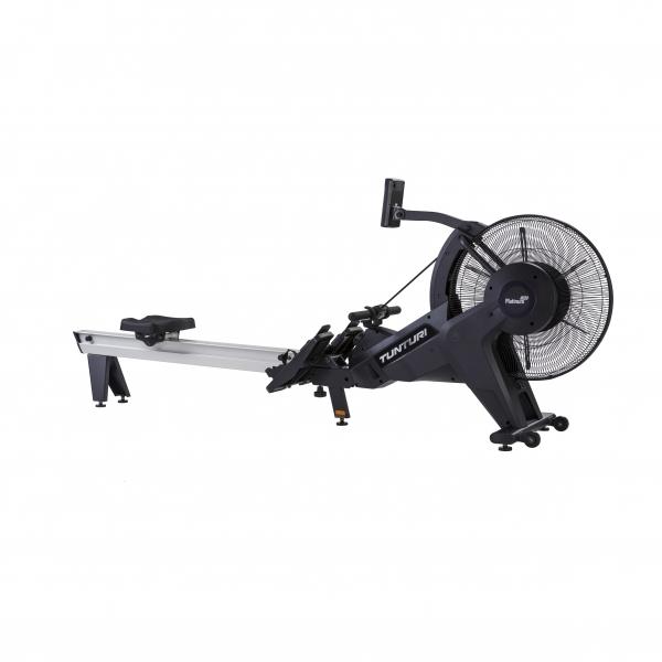 TUNTURI  Platinum Rower PRO  Vogatore Rower