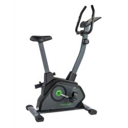 Cyclette CiclocamereTUNTURICardio Fit B35