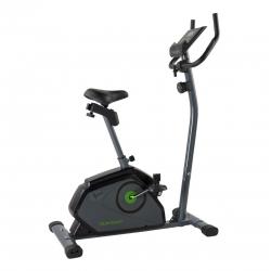 Cyclette CiclocamereTUNTURICardio Fit B40