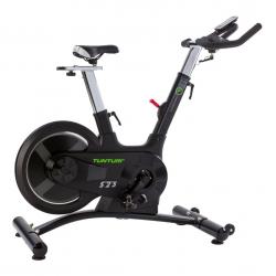 Gym bikeTUNTURICompetence S25