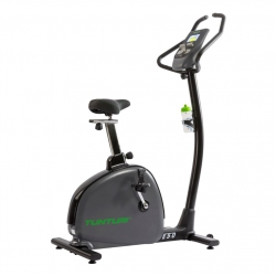 Cyclette CiclocamereTUNTURIE50 Performance