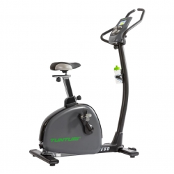 Cyclette CiclocamereTUNTURIE60 Performance