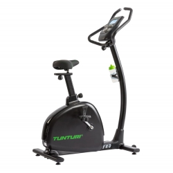 Cyclette CiclocamereTUNTURIF40 Competence