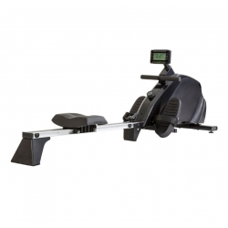 Vogatori RowerTUNTURIR-20 Competence