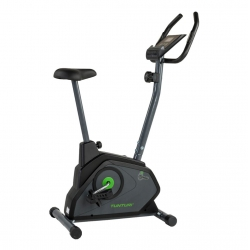 Cyclette CiclocamereTUNTURICardio Fit B30