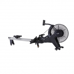 Vogatori RowerTUNTURIPlatinum Rower PRO