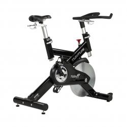 Gym bikeTUNTURIPlatinum Pro Sprinter
