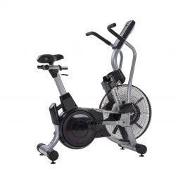 Cyclette Ciclocamere TUNTURI Platinum Pro Air Bike