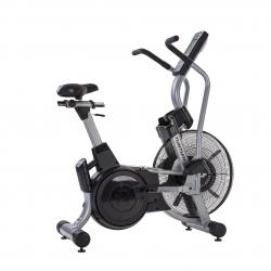 Cyclette CiclocamereTUNTURIPlatinum Pro Air Bike