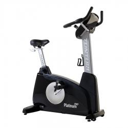 Cyclette CiclocamereTUNTURIPlatinum Pro Upright