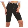 Pantaloncino dimagrante modello Ciclista TC065
