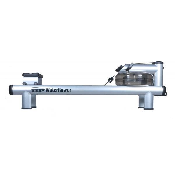 WATERROWER  M1 HiRise  Vogatore Rower  (invio gratuito)